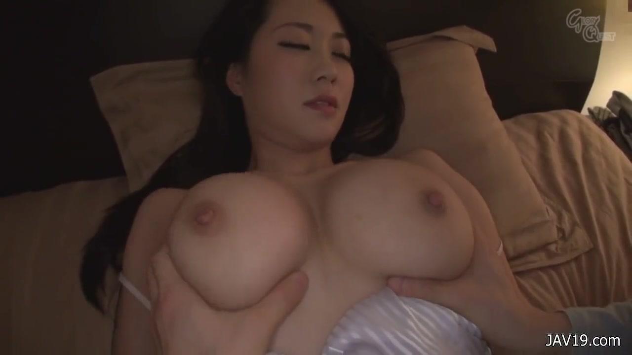Bokep japanese big tits Japanese Big Tits Teacher